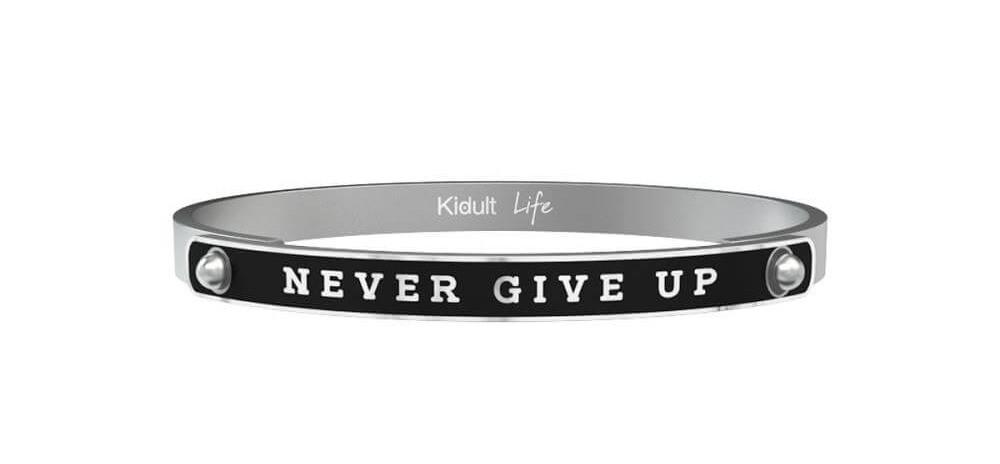 kidult for men never give up