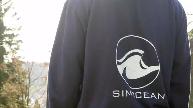 GoFundme Campaign from SIMocean (Switzerland).