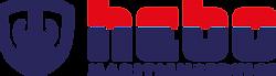 logo-hebo-maritiemservice.png