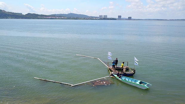 Litter Trap 2 - Sandakan (1).jpeg