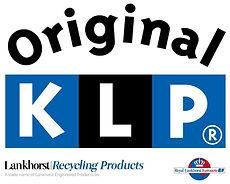 KLP 180035 LRP logobord.jpg