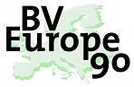BV-Europe-90-300x196.jpg