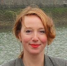 Marjolein 1.jpg