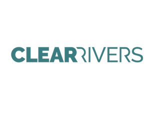 Logo_Clear_Rivers_CMYK.png