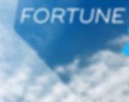 fortune50_ESA.jpg