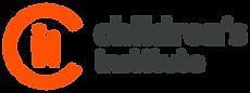 CII_Logo_Color_preview-3.png