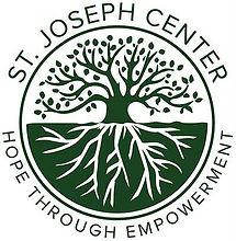cropped-st-joseph-center-logo-1.jpg