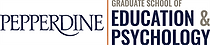 GSEP logo (003).png