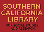 southern-california-library-logo.png