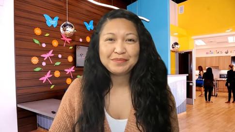 Cassie Roque