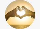 Giving Hands Heart.png