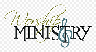 Worship and Ministry.png