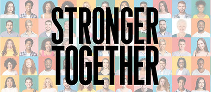 Web-graphic_BTCS-Stronger-Together_960x4