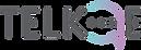 Telkie_logo.png