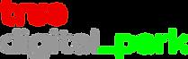 true-logo2x.png