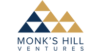 mhv_logo.png