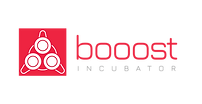 booost-logo-h1@1.5x-80-3.png