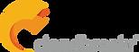 Cloudbreakr_logo.png