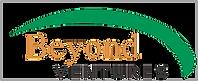 beyond-logo-300x123.png