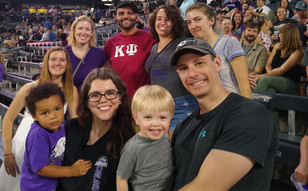Denver Grad Rockies game Sept. 2019.jpg