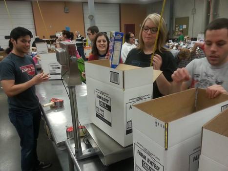 Tulsa Food Bank 1.jpg