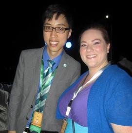 Eric So and Christine.jpg