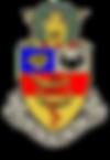 Kappa_Psi_Coat_of_Arms.png