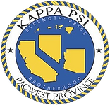 KYPacWest_edited_edited.png