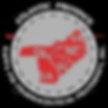 Atlantic Provice Logo - Transparent Back