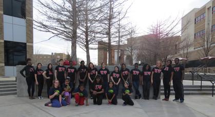 Maverick Dance Group.JPG