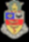 Kappa_Psi_Coat_of_Arms_edited.png