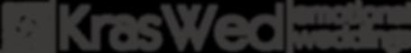 лого горизонт серый.png
