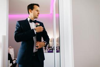 wed (35).jpg