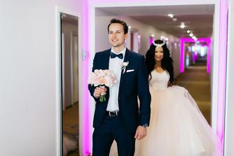 wed (206).jpg