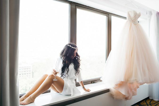 wed (152).jpg