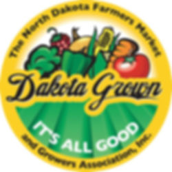 North Dakota Farmers Market and Growers Assoc.