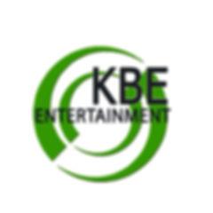 KBE Entertainment