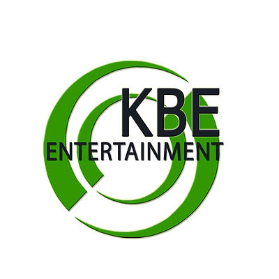 KBE Entertainment