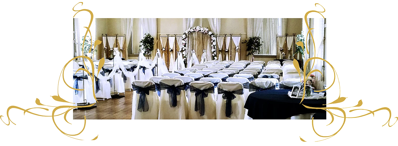 Wedding rentals utah weddings for less inc junglespirit Choice Image