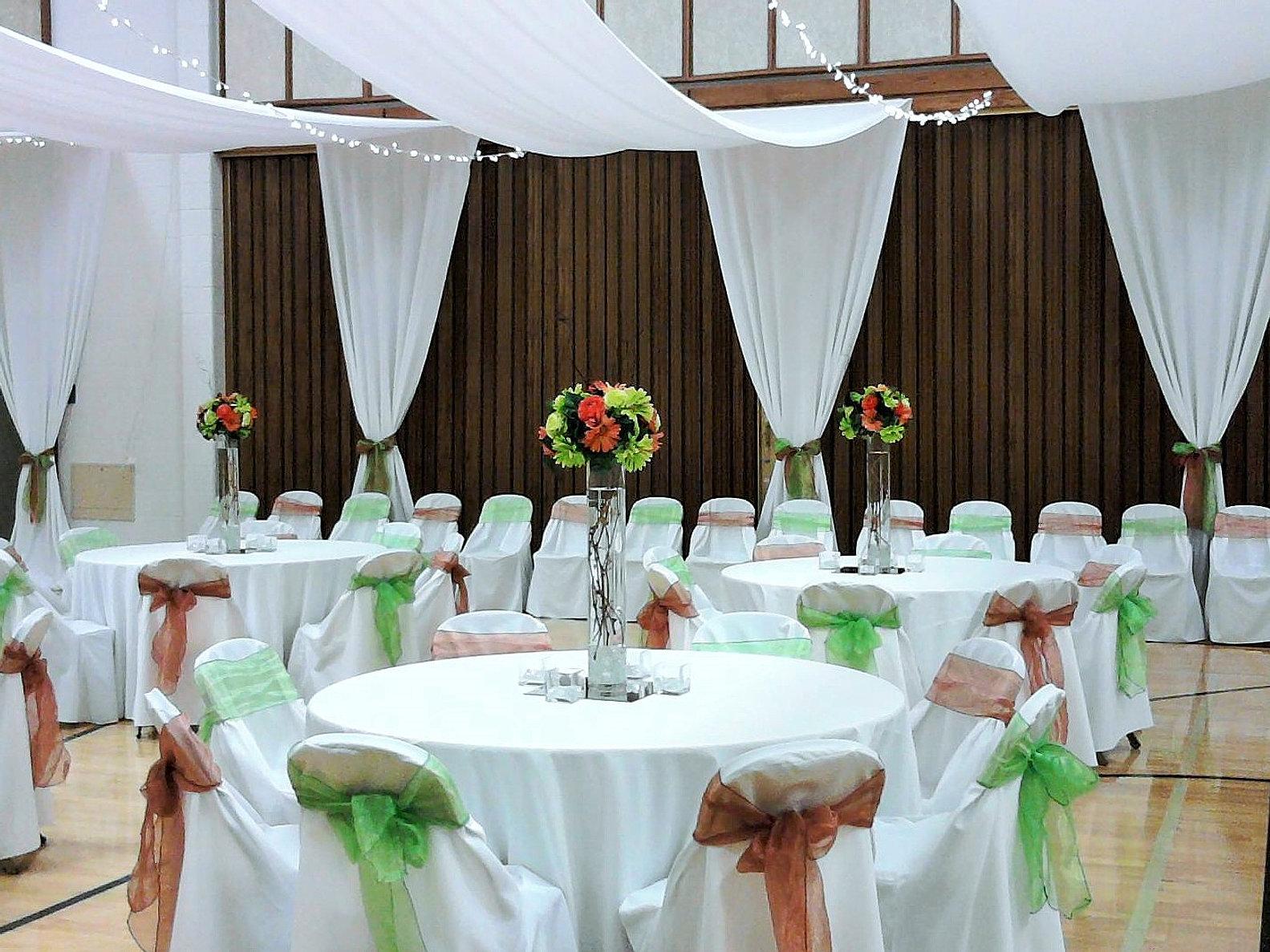 Wedding rentals utah weddings for less inc 0621121804 junglespirit Images