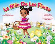 spanish cover flower girl.jpg
