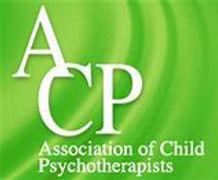 ACP logo.jpg