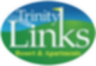 Trinity Links - Logo.png