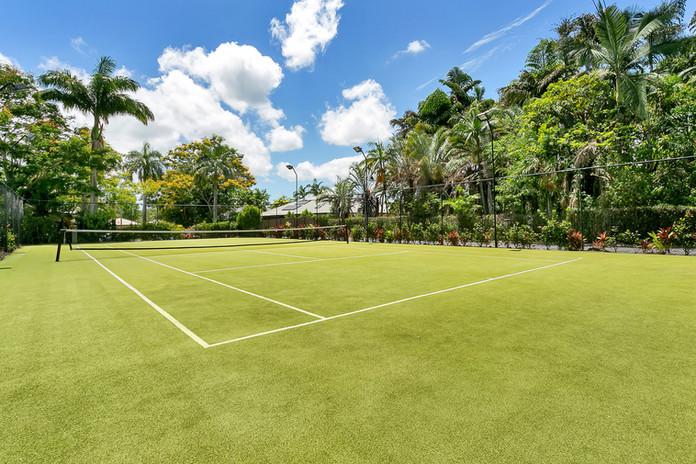 TrinityLinks_Tennis Court.jpg