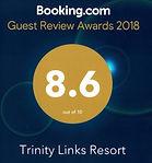 booking2.jpg