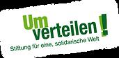 umverteilen-stiftung-fur-eine-solidarisc