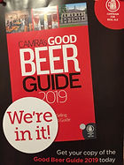 good beer guide 2019 we are in it.jpg