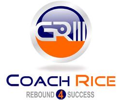 Rice_Coach_Logo1 copy