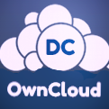 OwnCloud back Online