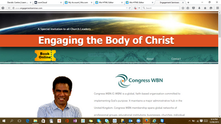 Engagementseminar.com is LIVE